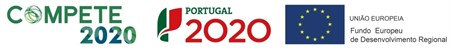 Compete2020_portugal2020_FEDR